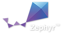 ST Nucleo F446RE — Zephyr Project Documentation