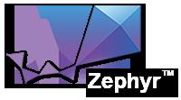Nordic nRF5x Segger J-Link — Zephyr Project Documentation